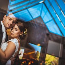Wedding photographer Tamás Hartmann (tamashartmann). Photo of 07.10.2017