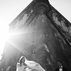 Wedding photographer Andrey Soroka (AndrewSoroka). Photo of 09.12.2018