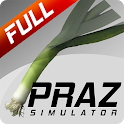 Praz Simulator - Full icon