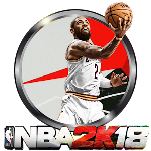 Guide For NBA 2K18 - Top Tips - Advices - Hints