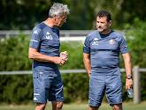 """Jordi Condom : """"J'attends encore au moins quatre ou cinq joueurs"""""""