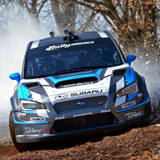 App Insights Subaru Rally Car Wallpaper Apptopia