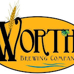 Logo of Worth  Field Trip IPA