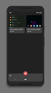 Recordie — Screen Recorder 1.0.4