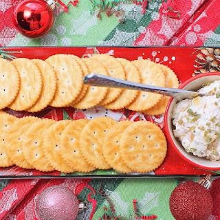Bacon Cream Cheese And Horseradish Dip Recipes
