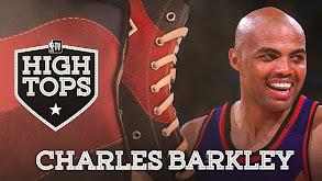High Tops: Charles Barkley's Best Plays thumbnail