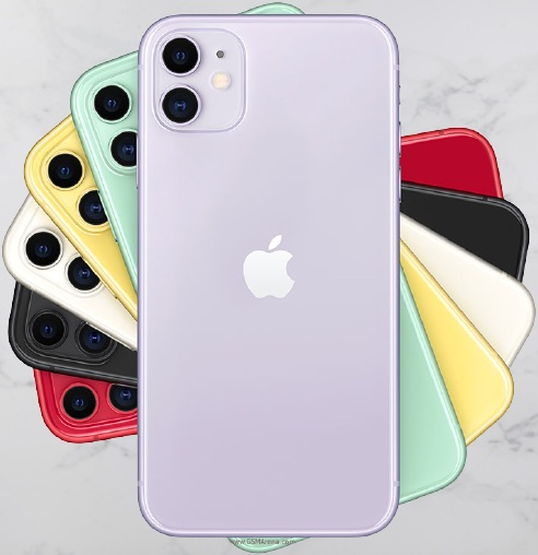 iPhone 11 With TracFone Plans