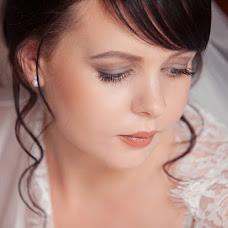 Wedding photographer Tatyana Martynenko (Panta). Photo of 20.04.2018
