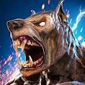 Evil Lands: Online Action RPG icon