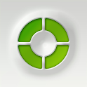 Tech Pack icon
