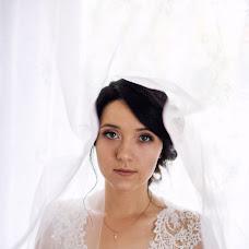 Wedding photographer Nataliya Varenicya (mysoul). Photo of 27.07.2017