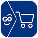 Tigo Shop El Salvador icon