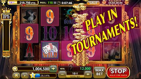 Slots Blaze Free With Bonus 1 104 Apk Free Casino Game Apk4now