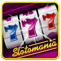 Slotomania - Free Casino Slots 2.13.0 icon