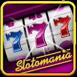 Slotomania - Free Casino Slots 2.13.0 Apk