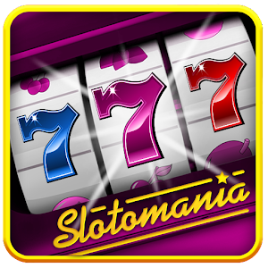 Free Download Slotomania - Free Casino Slots APK for Samsung