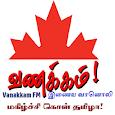 Vanakkam Web Radio apk