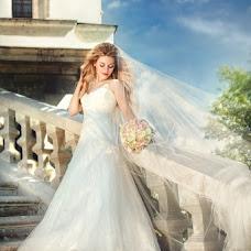 Wedding photographer Yuliya Petrova (petrovajulian). Photo of 08.12.2015
