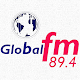 Global FM 89.4 Download on Windows