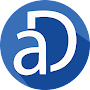 AD Browser