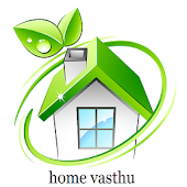 Vasthu For Homes