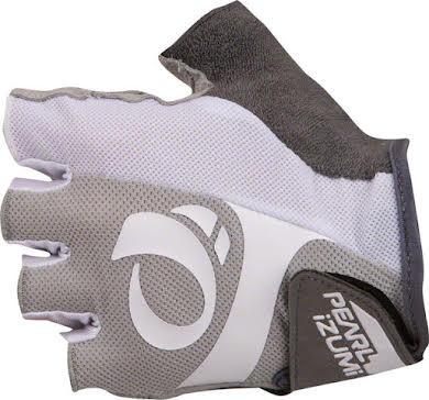 Pearl Izumi Men's Select Glove alternate image 2
