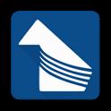 SECHEEP Móvil icon
