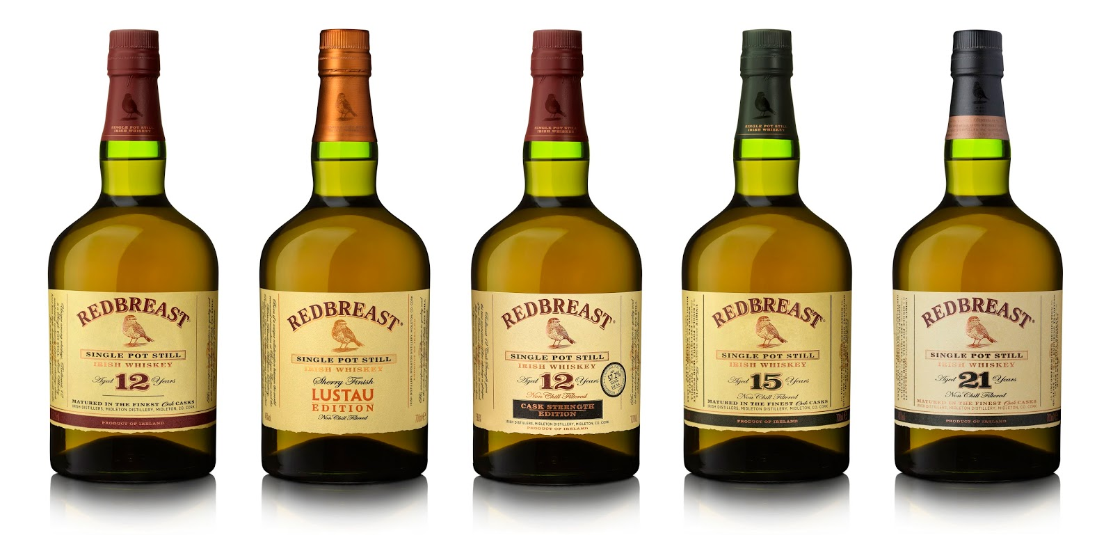 Top-Irish-whiskey-brand-redbreast