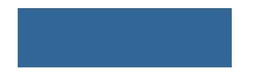 Logo iMidiaTV by Pix Midia