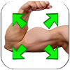 Muscle Editor - Bodybuilding