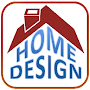 Home Design 2018 APK icon