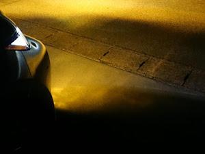 ハリアー AXUH80のカスタム事例画像 煉獄さんさんの2021年02月20日18:59の投稿