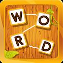 Crossword Puzzle Free : brain games icon