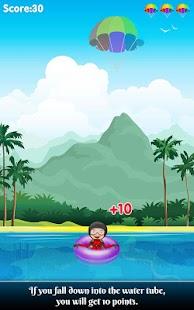 Parachute-Jump-Sky-Dive-Game 11