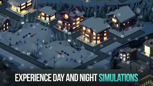 City Island 4- Sim Town Tycoon: Expand the Skyline 1.7.9 screenshots 13