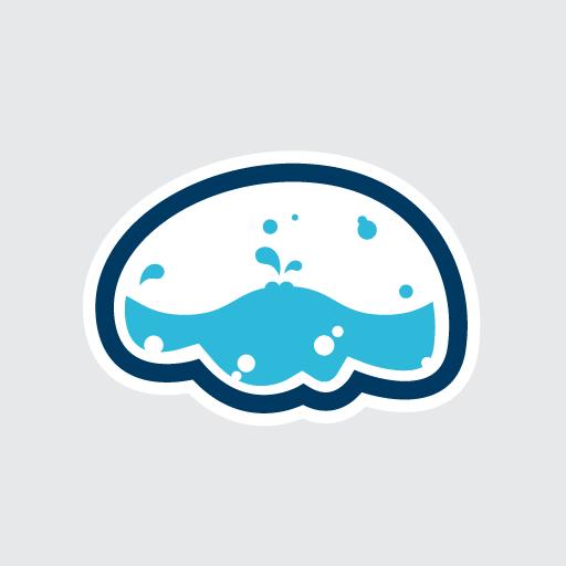 Brainium Studios avatar image