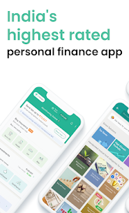9Apps ET Money – Manage Expenses, Direct Mutual Funds, Credit Money 1