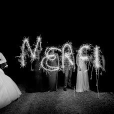 Wedding photographer David Orban (orban). Photo of 06.03.2017