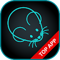Mouse Defence Simulation icon