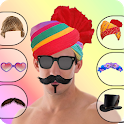 Stickers Photo Editor icon