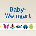 Baby-Weingart.de icon