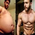 Calisthenics Body Transformation Videos