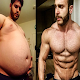 Calisthenics Body Transformation Videos (app)