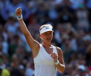 ? Les demi-finales du tournoi WTA de Saint-Pétersbourg sont connues