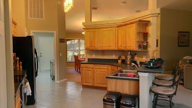 Photo: Kitchen 2