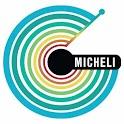 Medios Micheli icon