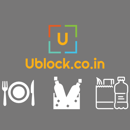 U-Block Restaurant & Grocery