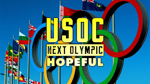Scouting Camp: The Next Olympic Hopeful thumbnail