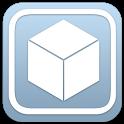 Sudokube Demo - 3D Sudoku icon