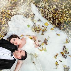 Wedding photographer Saban Cakır (cakr). Photo of 20.11.2015
